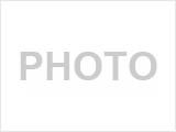Фото  1 Демонтаж-монтаж всех видов высотных конструкций. 113685